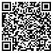 qr_vitamin_coupon.png