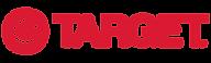 store_logo_TargetUSA_164.png