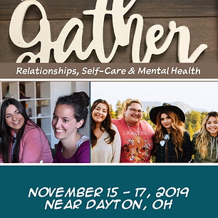 gather2019.png