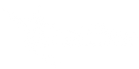 Gerri Prince Logo