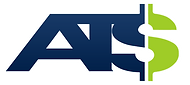 ATS_LOGO_new_OUTLINE.png