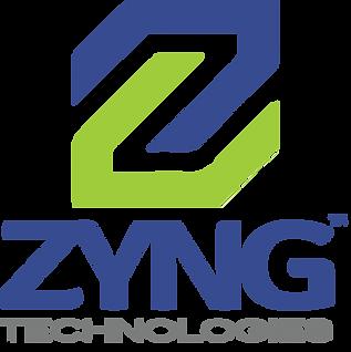 zyng_logoAsset 8@2x.png