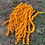 Thumbnail: Marigold Life Orange Marigold Garland
