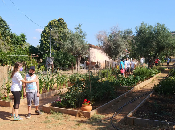 Potisma_skytalodromia2_Απονομή «πτυχίων» κηπουρικού προγράμματος 2020-2021.jpg