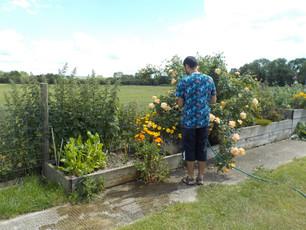 Pennyhooks Farm (12).jpg