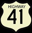 Hihway 41.png
