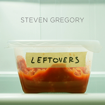 leftovers_SG.png