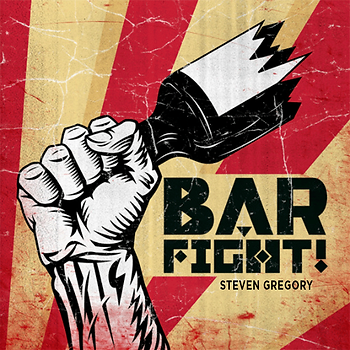 bar_fight_800_SG.png