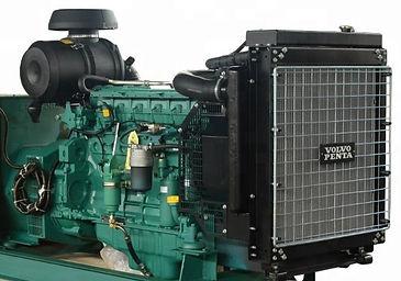 generator%201_edited.jpg