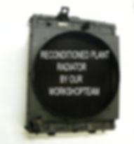 Generator Radiator Repair