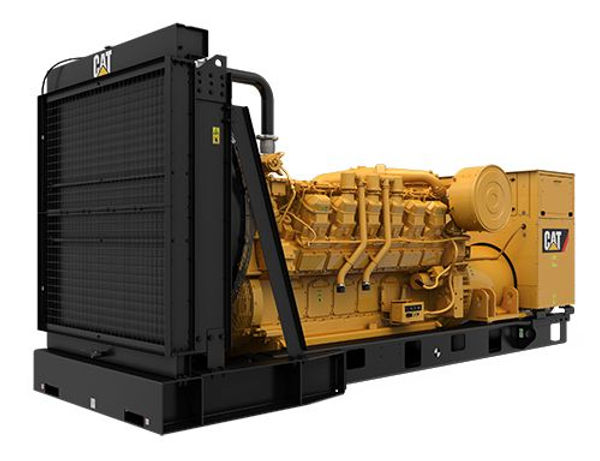 generator 65.jpeg
