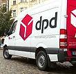 dpd 12.jpg
