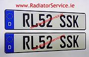 german number plates 3.jpg