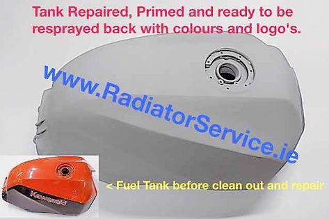 motorcycle fuel tank repair 1_edited.jpg