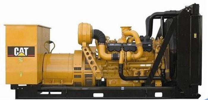 diesel-generator-radiators_edited.jpg