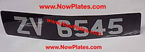 sticker plate 3.jpg