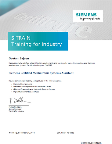 smscp-certificate.png