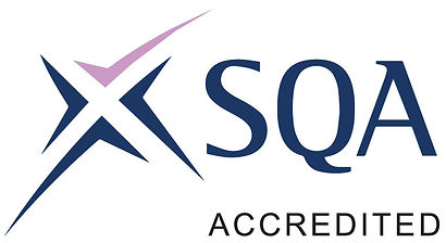 sqa-logo.jpg