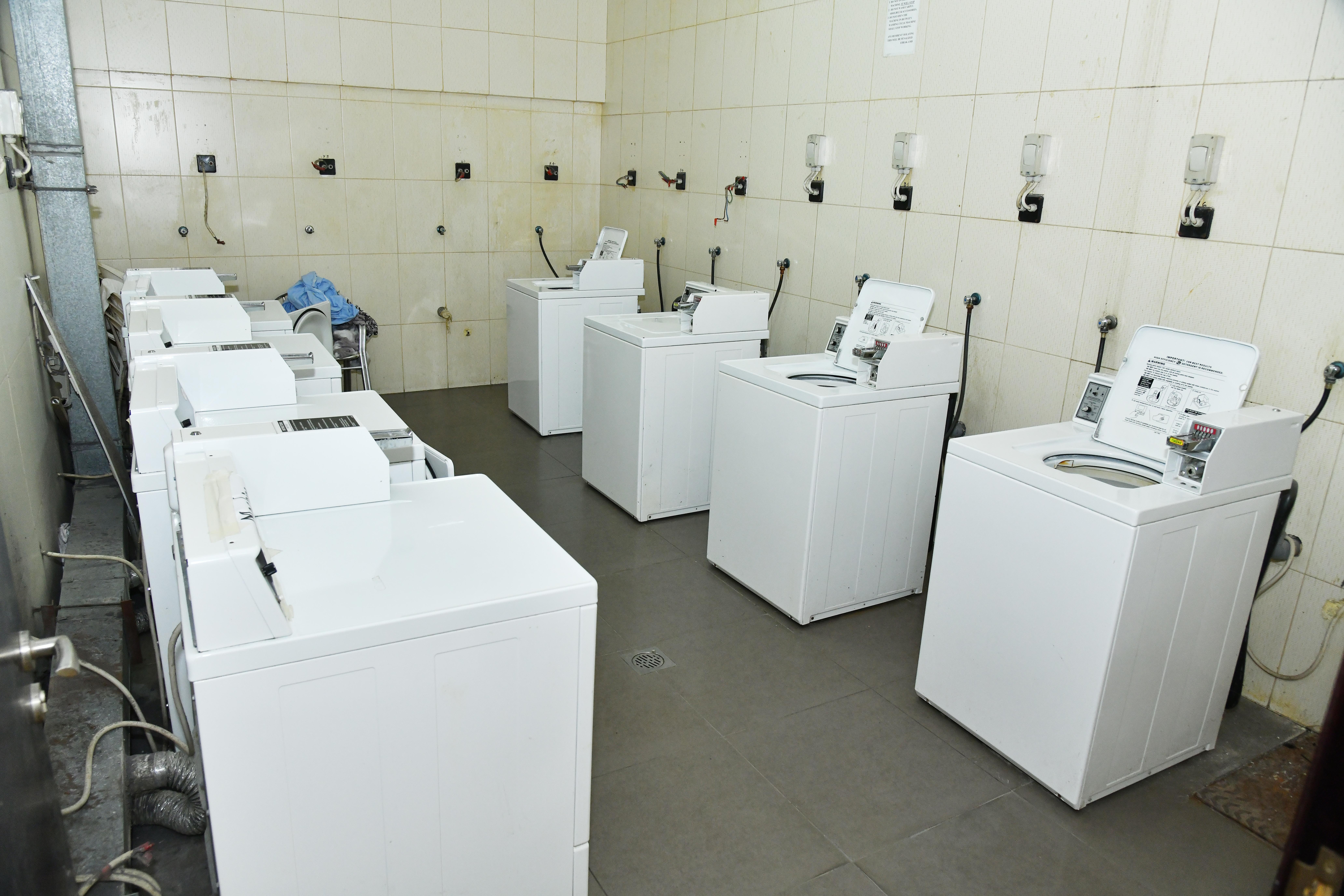 edrak_laundry