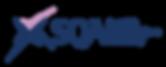 SQA_logo.png