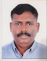 Shibu Sathyadasan