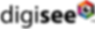 Digisee_logo_black-colour.png