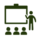 workshops-green_edited.png