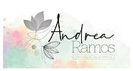Andrea Ramos.png