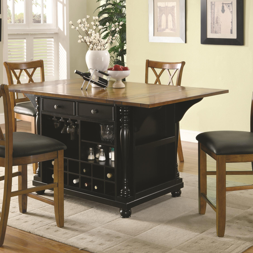 Free Top Fresh Idea To Design Your Bar Chairs Also Kitchen Counter Stool With Bar Height Kitchen Island With Height Of Stools For Kitchen Island