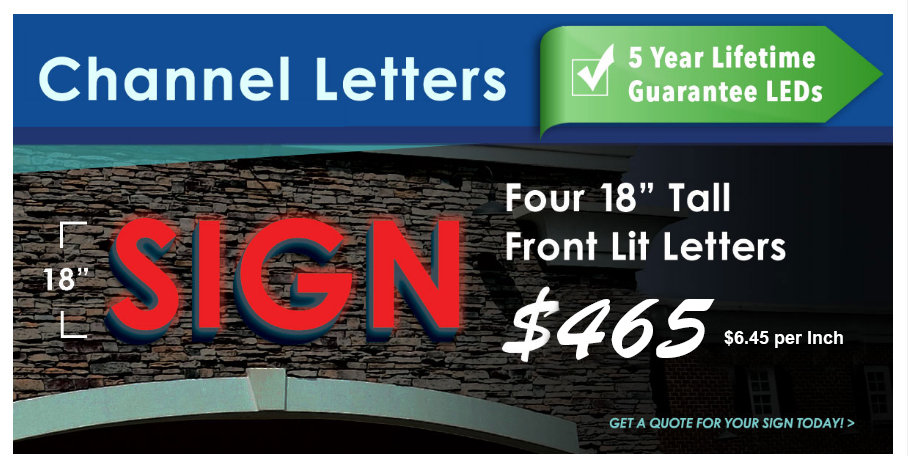 Channel Letter Banner.jpg