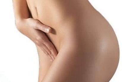 17.-Cirurgia-Íntima-Ninfoplastia-Dr.-Ricardo-Drummond-Cirurgia-Plástica-1200x1200.jpg