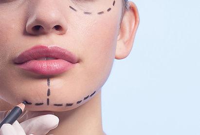 cirurgia-plastica.jpg