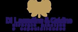 Logo_Di-Lamartine-&-Galdino-Horizontal.png
