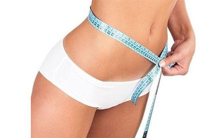 lipocavitacao-elimina-gordura-e-modela-o