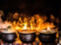 Kettles_cooking_edited.jpg