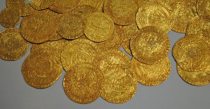Old_gold_coins.jpg