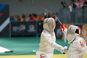 two person fencing inside the gym.jpg