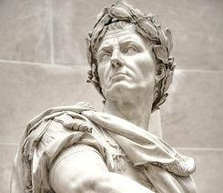 julius-caesar-rome-roman-empire-615344_e