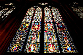 Church_stained_glass.jpeg