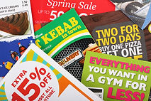 iStock_Direct Mail Examples.jpg