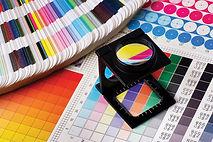 graphic_design_colors.jpg