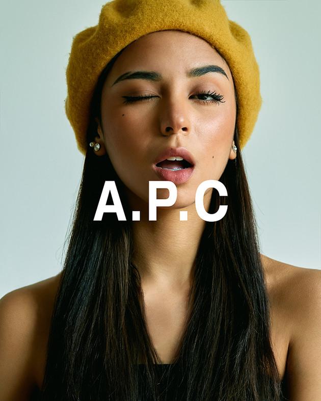 APC_01