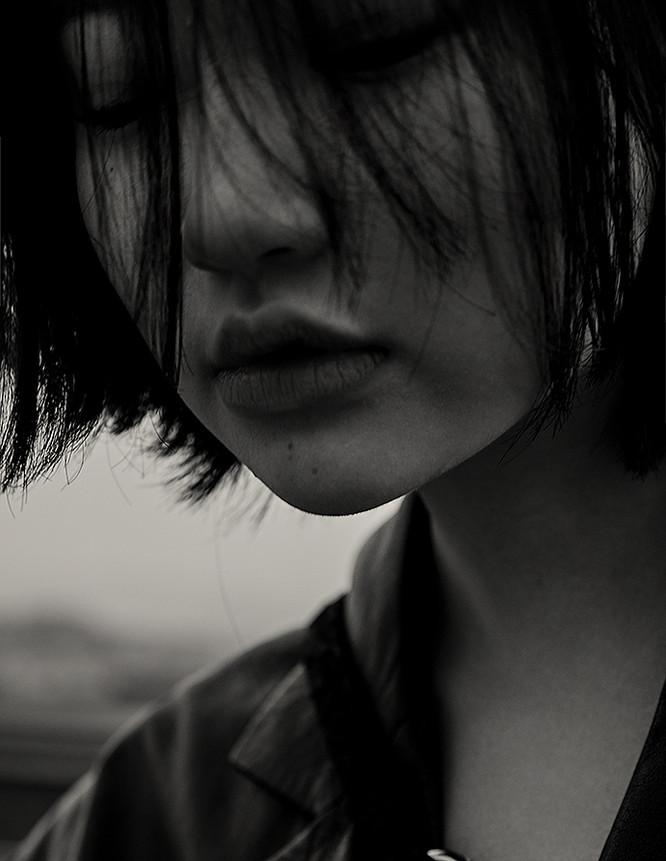 LYU_4884.jpg