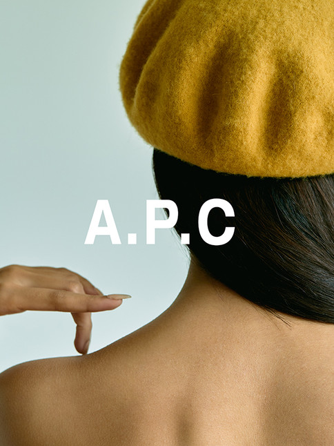 A.P.C