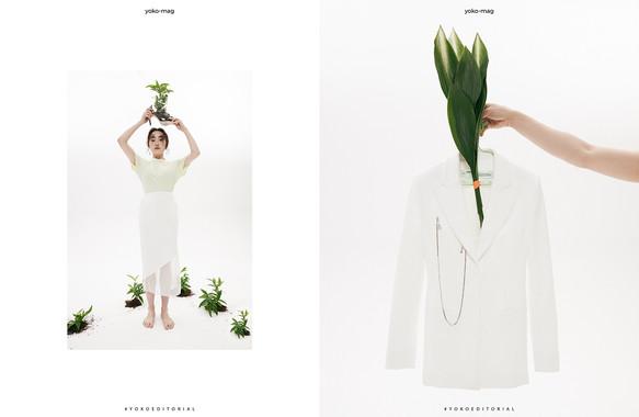 GreenishFuture6.jpg
