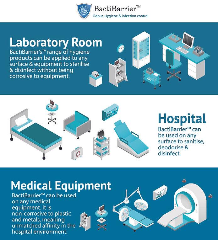 HospitalMHL.jpg