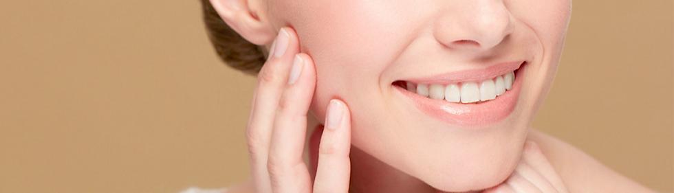 schönes Lächeln, bleaching, Bleichen, Kelmis, La Calamine, Dentiste