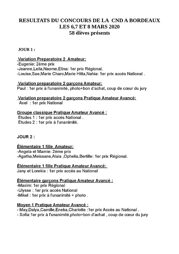 résultats_CND_2020-page-001.jpg