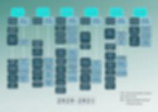 planning_école_normal_neutre_2020-2021.