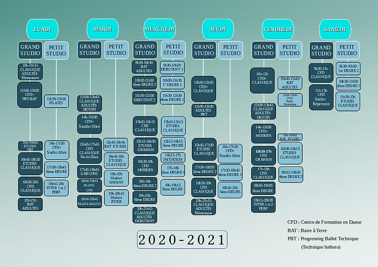 planning_école_normal_neutre_2020-2021.